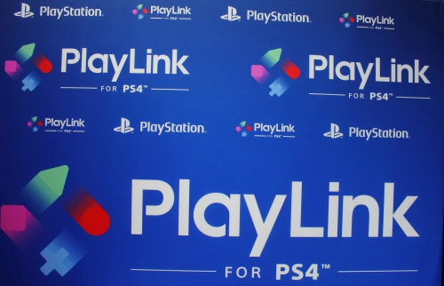 playlink,ps4,that's you,qui es-tu,frantics,hidden agenda,test,avis,impressions