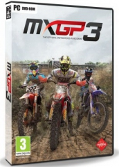 mxgp 3,mxgp,test,avis,motocross