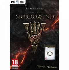 elder scrolls online,morrowind,collector,déballage,unboxing