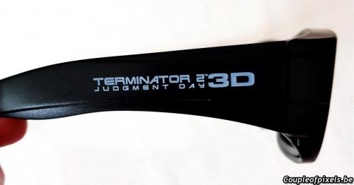 concours,gagner,cadeaux,cinéma,terminator 2 3d