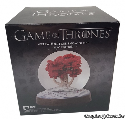 concours,gagner,cadeaux,game of thrones