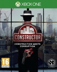 constructor hd,test,avis