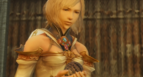 final fantasy xii,the zodiac age,test,avis,square enix