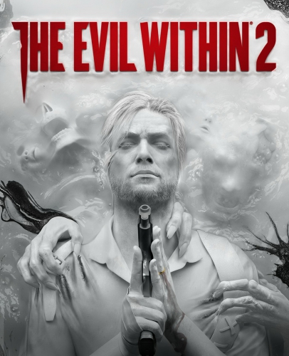 the evil within 2,preview,impressions