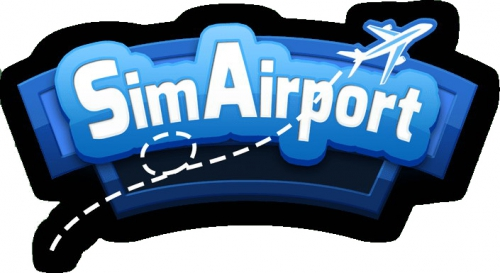 sim airport,early access,preview