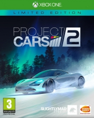 project cars 2,test,avis,simulation