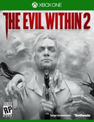 the evil within 2,test,avis,bethesda