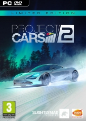 project cars 2,test,avis,simulation