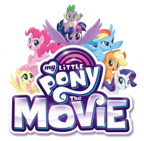 critique,avis,film,my little pony the movie,mon petit poney,my little pony,hasbro,my little pony le film