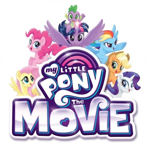 critique,avis,film,my little pony the movie,mon petit poney,my little pony,hasbro,my little pony le film