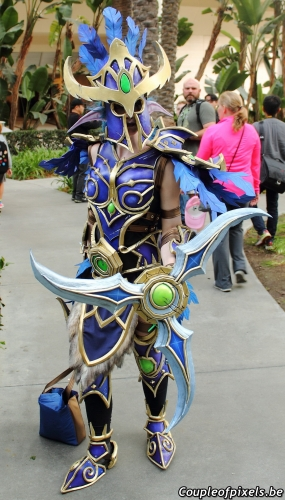 blizzcon 2017,blizzcon,cosplay,photos,sexy