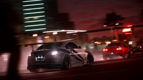need for speed payback,test,avis