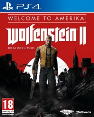 wolfenstein 2,the new colossus,test,avis,bethesda