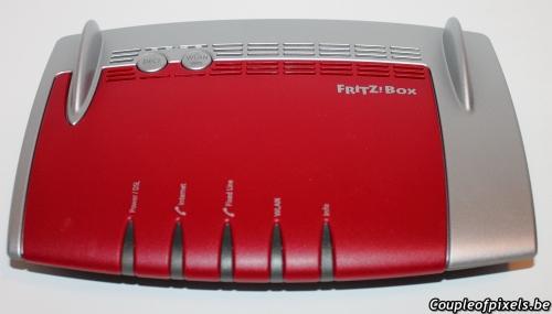 fritz,box,modem,routeur,test,répétiteur