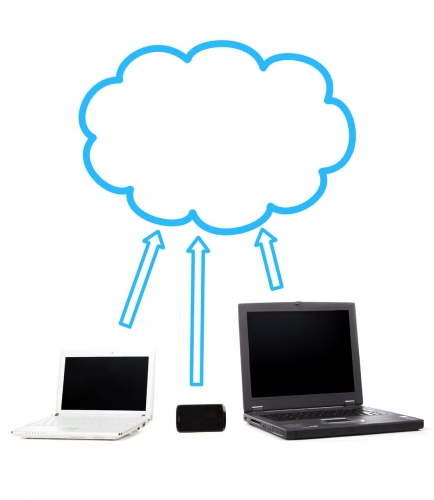 cloud storage 01.jpg