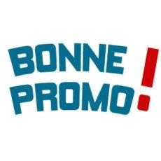 bonne-promo-300-blanc-230x230.jpg