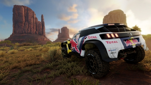the crew 2,preview,impressions,ivory tower,ubisoft