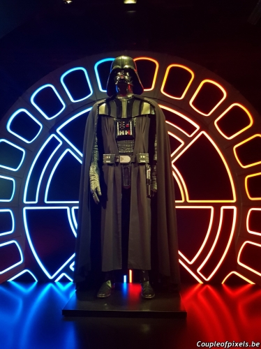star wars jedi challenge,lenovo,casque ar,réalité augmentée,holochess,star wars identities