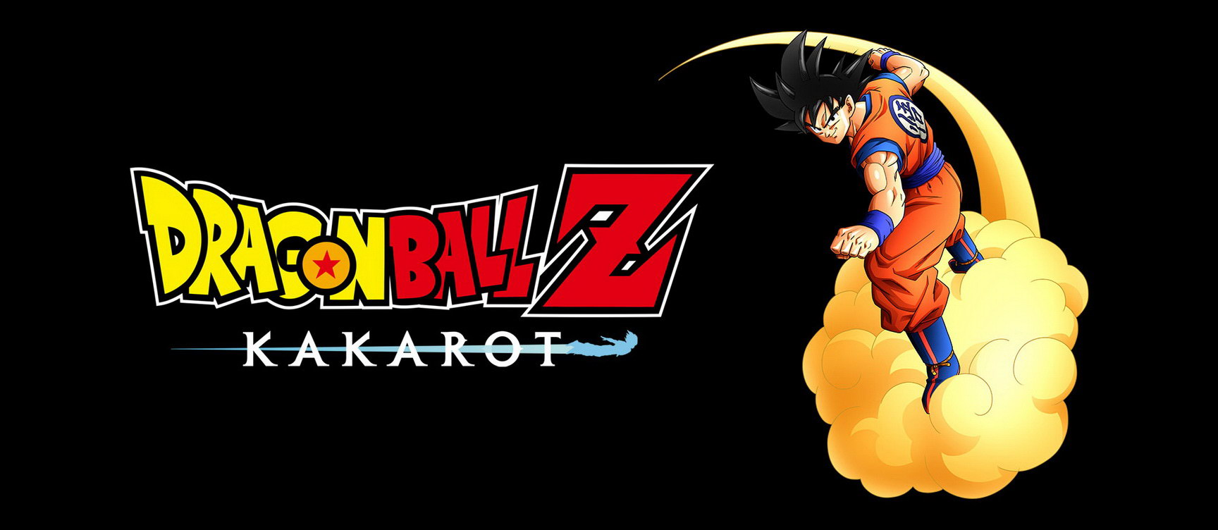 DBZ Kakarot - Preview - E3 2019