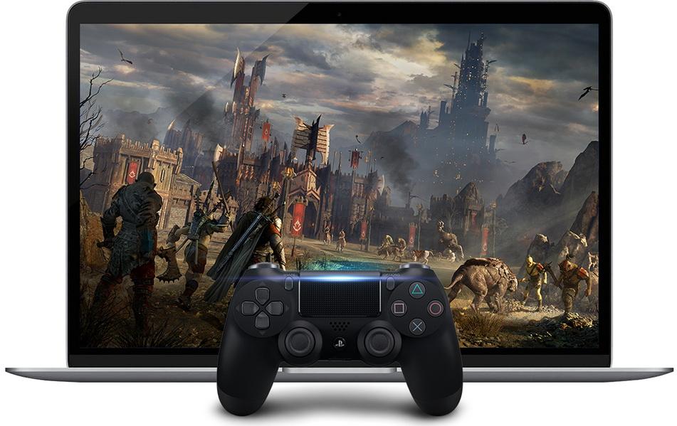 Playstation Now - Raisons de craquer