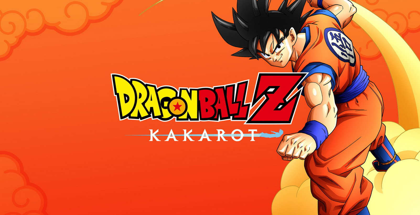 Dragon Ball Z Kakarot - Test