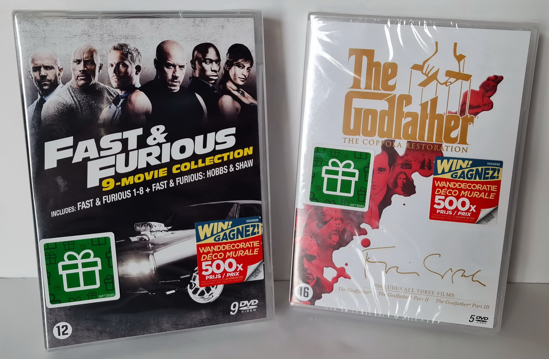 Concours-DVD