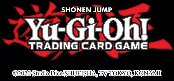 Yu-Gi-OH! - récap 2020