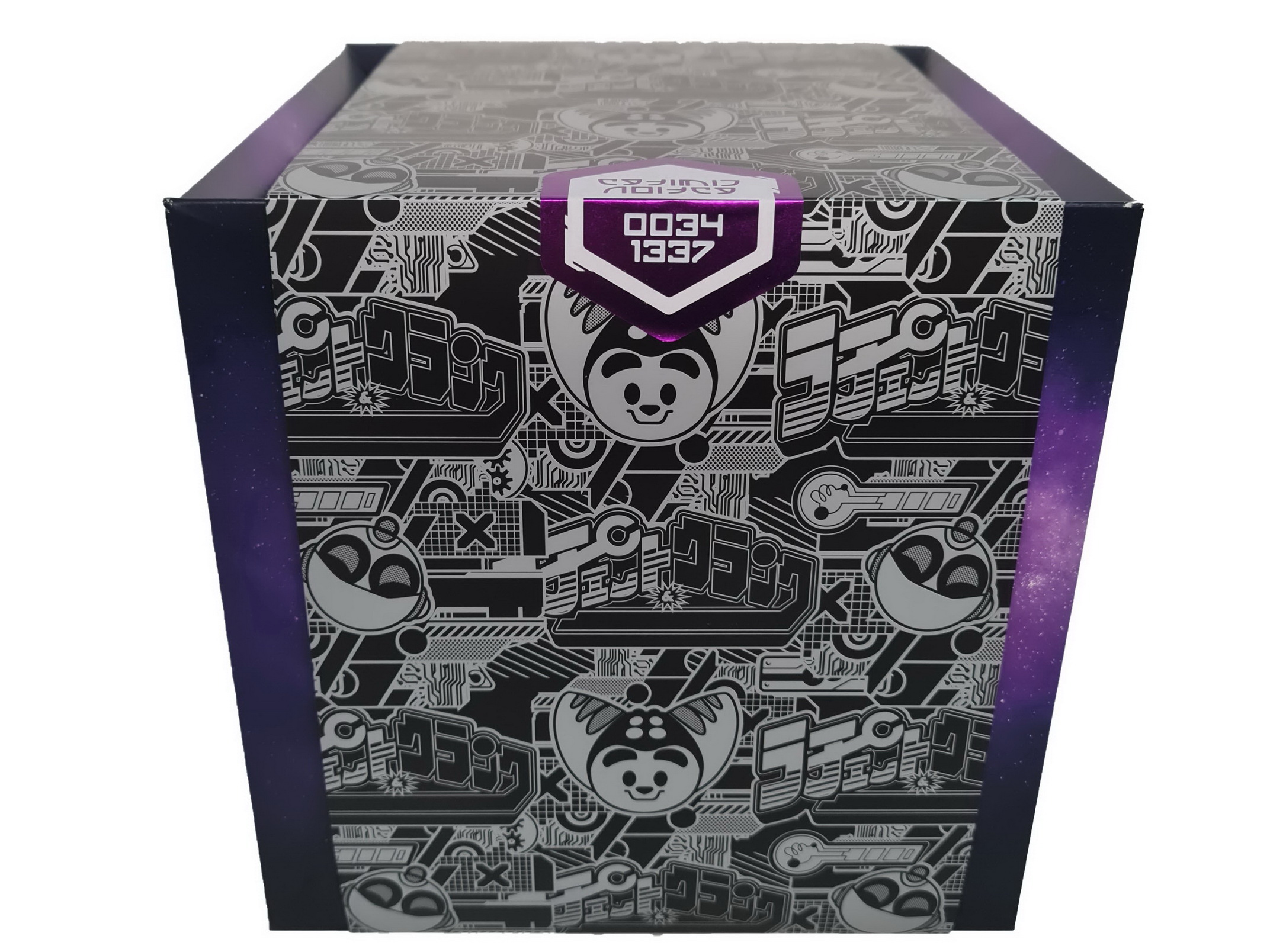 Kit-presse-Ratchet-and-Clank-unboxing-01
